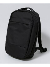 City Cmpact Backpack II