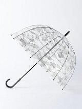 <FULTON(フルトン)>CLEAR CAMO 傘