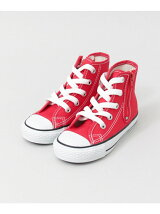 CONVERSE CHILD ALL STAR RZ HI