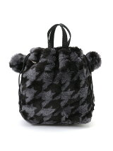 RT.SAC.SY.Fur-F / ルートート