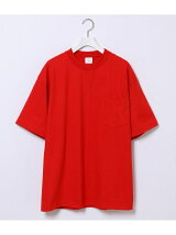 【CAMBER】302POCKETTSHIRT