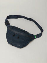 THE CASE/(U)X-N WAIST PACK