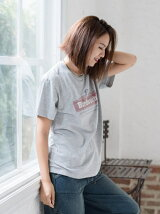 Birdwatcher BIG Tシャツ