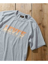Levi's SKATE GRAPHIC SHORT-SLEEVE T-SHIRTS
