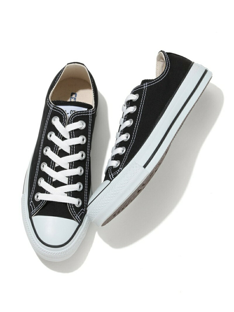 【SALE/10%OFF】【CONVERSE】ALL STAR OX ロペピクニック シューズ【RBA_S】【RBA_E】【送料無料】