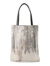 STAIR/ステア/PAINT JQ BAG-L