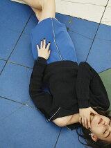 RING GROSGRAIN スカート タイトスカート