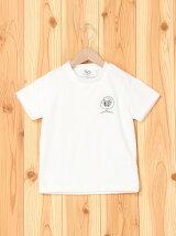 TF Tシャツ KIDS