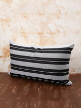 CUSHION LONG