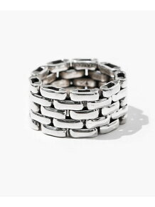 5-LINK RING