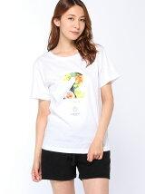 2NDアニバーサリーTシャツ