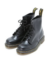 (M)Dr.Martens 8-EYE BOOT