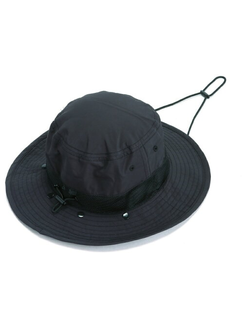 (M)AMPHIBIAN UV HAT