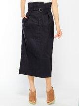 アサコンタイトスカート