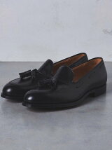 <CROCKETT&JONES(クロケット&ジョーンズ)> CAVENDISH