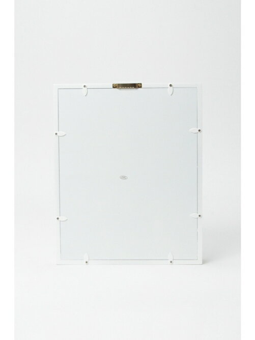FRAME BOX NYC