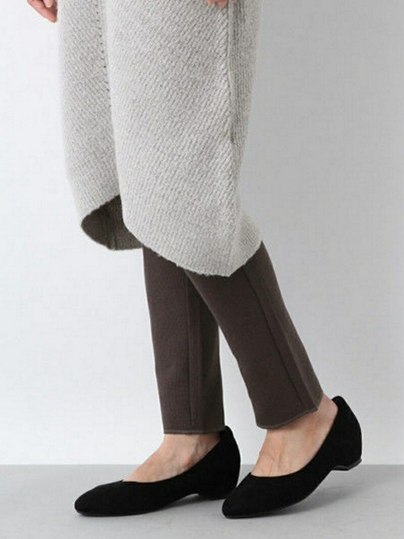 【SALE/65%OFF】LEPSIM ホソリブカットレギンス レプシィム ファッショングッズ【RBA_S】【RBA_E】