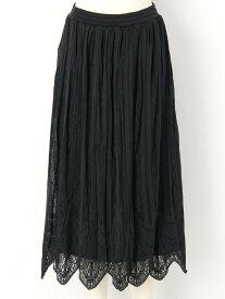 SOMARTA Skin W Series Peacock Layer ソマルタ スカート【送料無料】