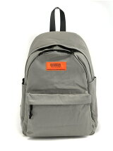 ADPOSION/(W)【UNIVERSAL OVERALL】 Slant daypack