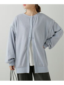 【SALE/52%OFF】frames RAY CASSIN カットプルオーバー レイカズン カットソー Tシャツ ブルー ブラック ホワイト