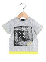 Tシャツ(16)