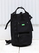 PORTER / UNION 2WAY RUCKSACK  ポーター ビームス