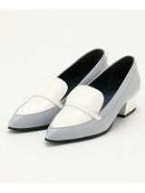 Noble Loafer パンプス