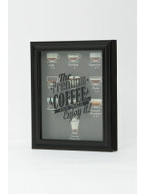 FRAME BOX COFFEE