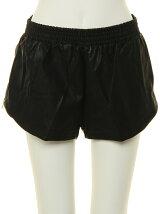 shadow boxer shorts