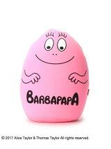 【バーバパパ(BARBAPAPA)】ビーズクッション
