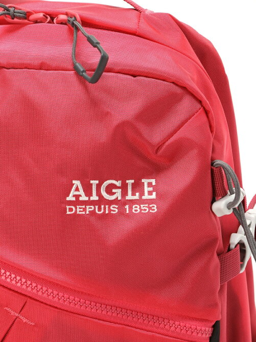 adde491ac327 AIGLE THバックパック 15L Rakuten BRAND AVENUE(楽天ブランド ...