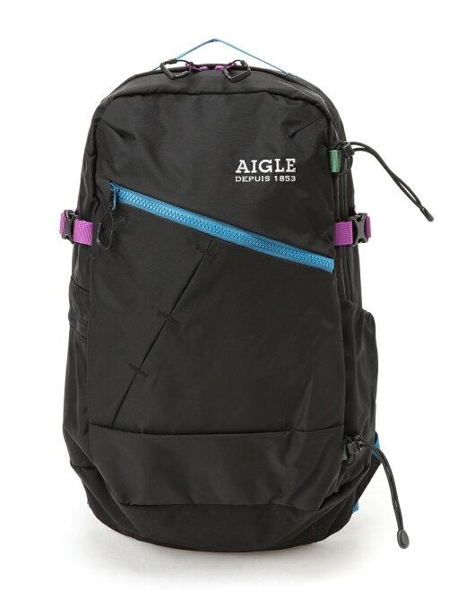 336b314e2bac トップ · 楽天ブランドアベニュー · AIGLE (エーグル); THバックパック 15L. THバックパック 15L; THバックパック 15L  ...