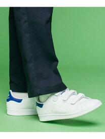 【SALE/30%OFF】adidas Originals (U)STAN SMITH CF アディダス シューズ スニーカー/スリッポン ホワイト【送料無料】