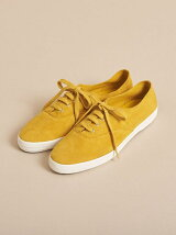 <Keds*Steven Alan>∴CHAMPION OXFORD SUEDE/スニーカー