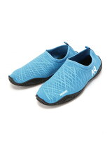 Aqurun/(U)Aqua shoes