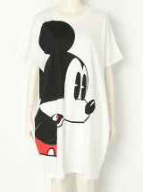 FRAPBOIS・Disney