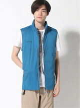 MAMMUT/(M)Rime Light In Flex Vest Men