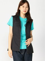 MAMMUT/(W)Rime Light In Flex Vest Women