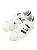 adidas / SUPERSTAR 80's