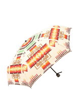 PENDLETON/(U)PDT MINI UMBRELLA
