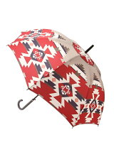 PENDLETON/(U)PDT JUMP UMBRELLA