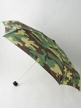 BC HUS SMART MINI 52 折りたたみ傘
