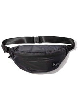 KIU/(U)KIU WATERPROOF BODY BAG