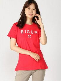 MAMMUT MAMMUT/(W)Seile T-Shirt Women マムート カットソー Tシャツ レッド ブラック グリーン オレンジ ネイビー ピンク【送料無料】