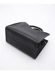 ベルグミニショルダーバッグ