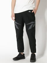 (M)81 WOVEN PANT