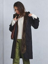 <Traditional Weatherwear(トラディショナル ウェザーウェア)>DELVINE †