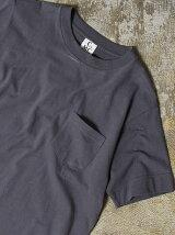 【C.MC】USAコットンTシャツ