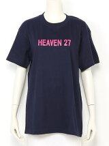 S/S T HEAVEN27 STENC