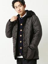 Traditional Weatherwear × BEAMS / 別注 WAVERLY